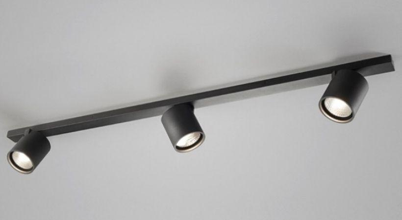 LED køkkenbelysning