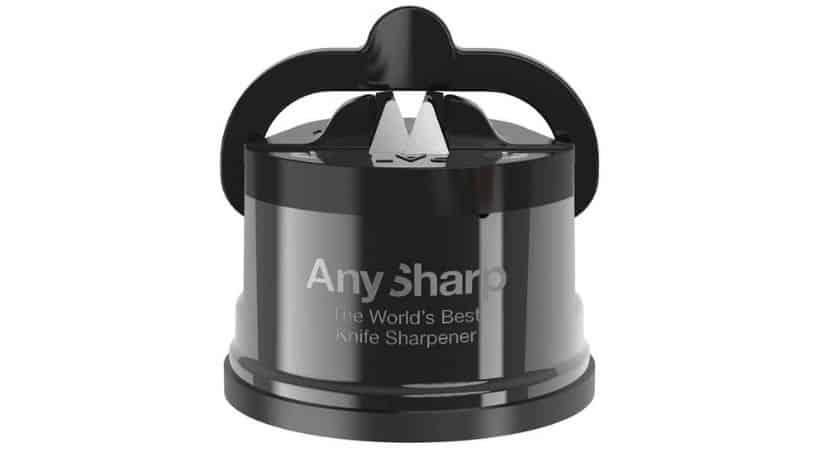 AnySharp knivsliber