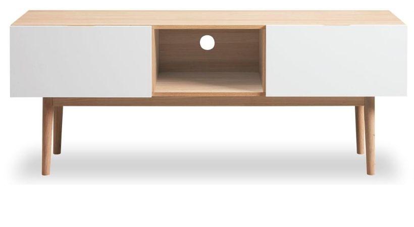 TV-skænk - Claire TV-møbel