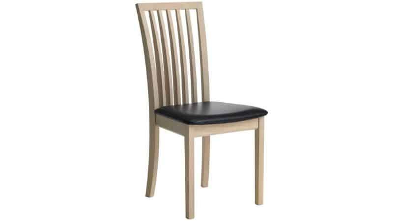 Skovby spisebordsstole