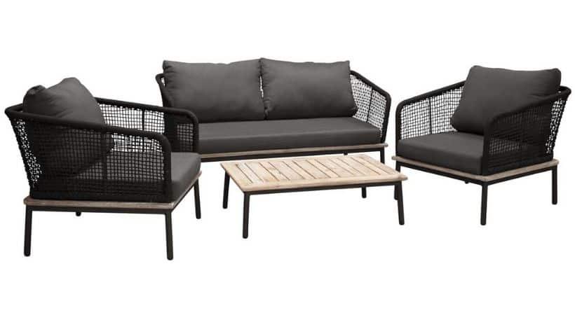 Andorra sofa
