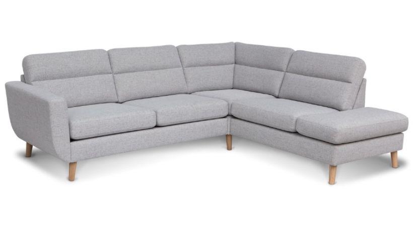 Arizona sofa - Open end