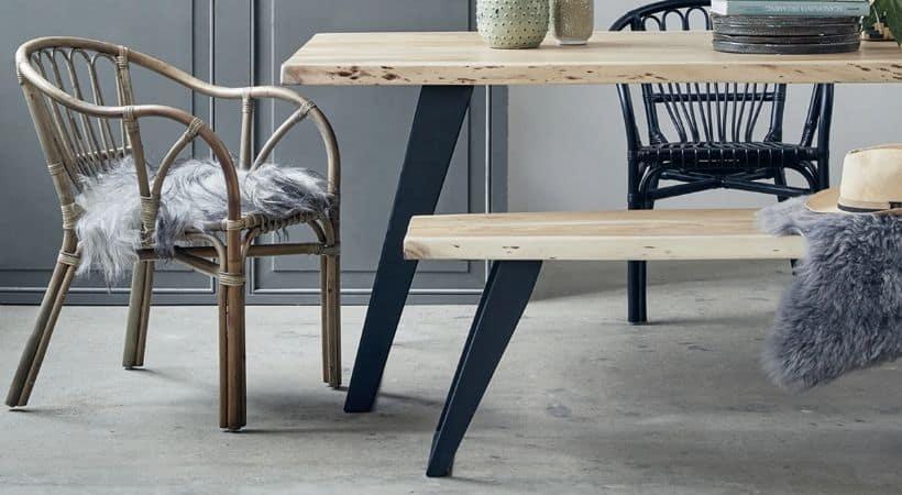 Design-plankebord - Thor
