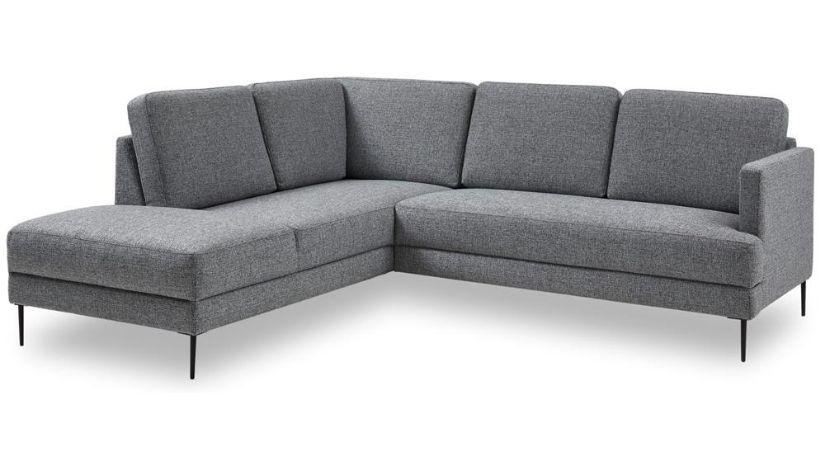 Fluente sofa
