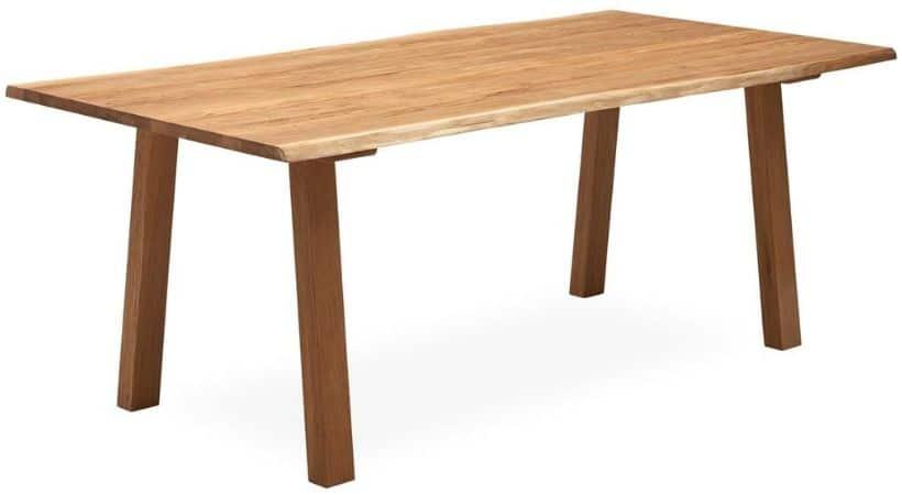Plankebord med mulighed for tillægsplader