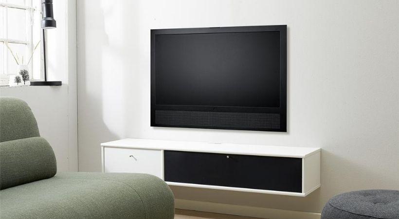 TV-bord TV-møbel