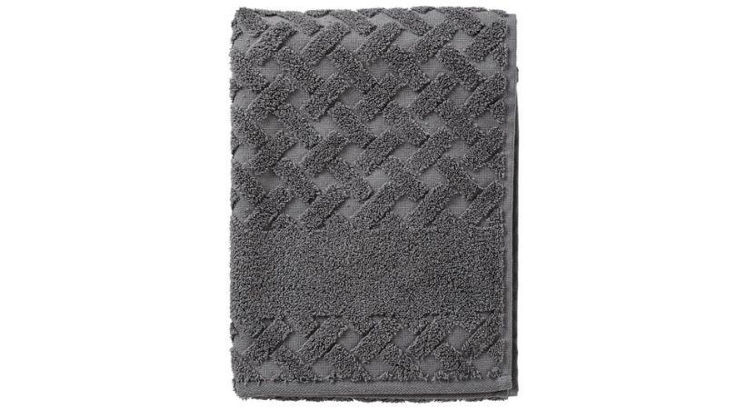 Lene Bjerre håndklæde