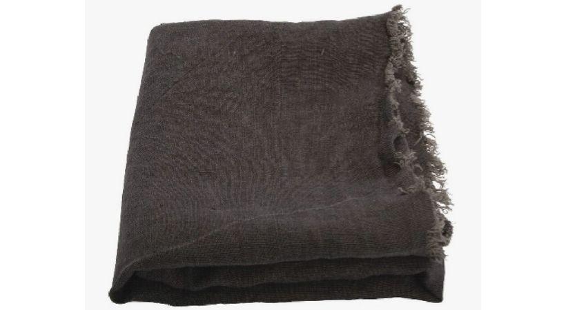 Maison håndklæde