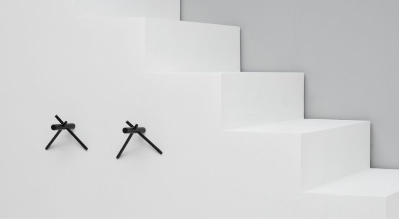 Normann Copenhagen knager - Sticks