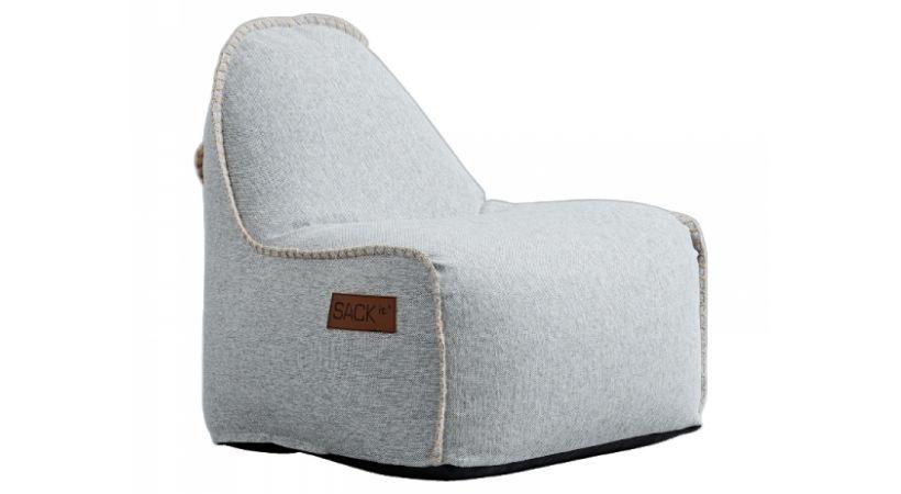 Sækkestol til børn - RETROit Cobana junior