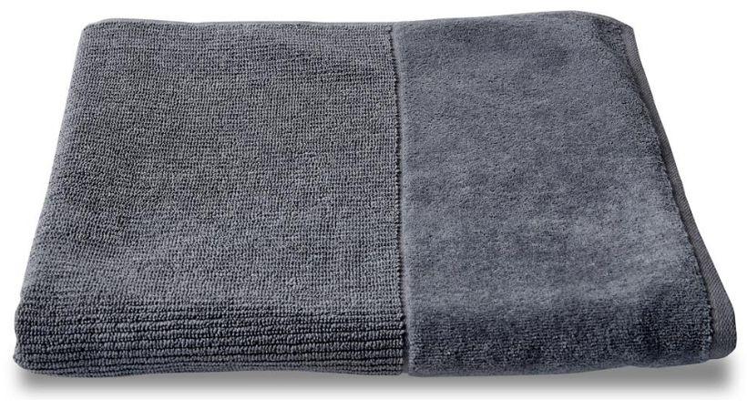 Billigt badehåndklæde