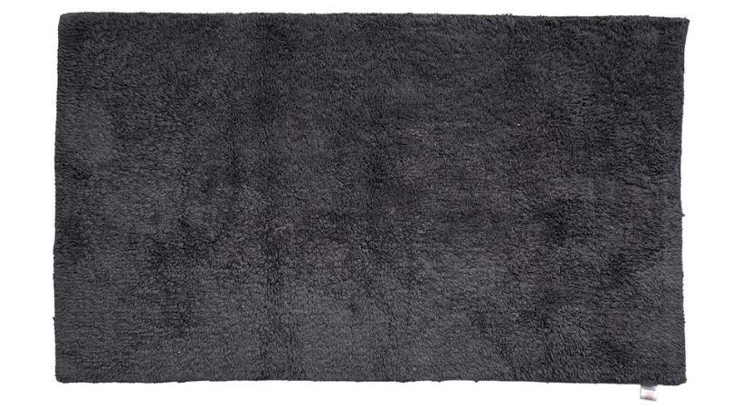 Ekstra stor bademåtte - 70x120 cm