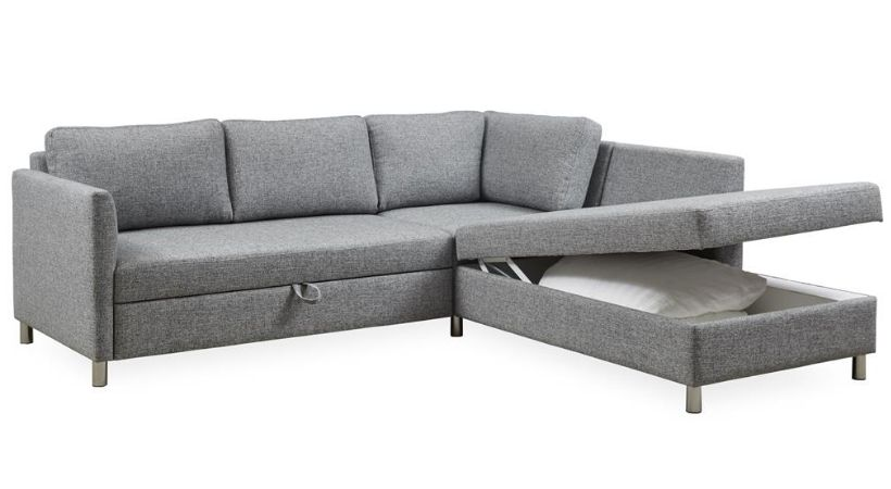 Devon Flex sovesofa