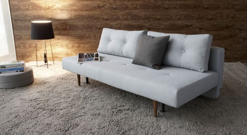 Innovation Living sovesofa - Recast