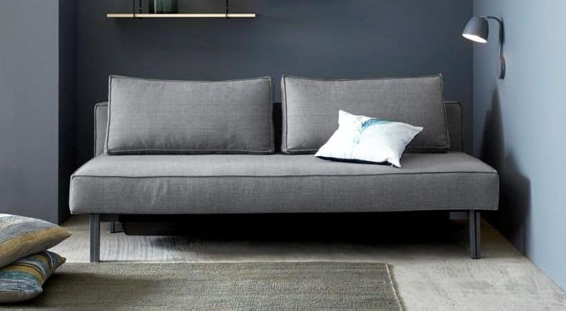Sly sovesofa (Innovation Living)