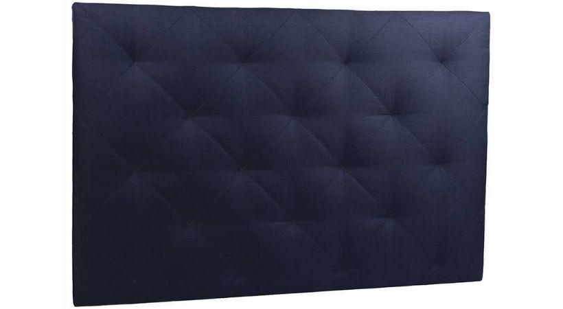 Norhland - Mange monteringsmuligheder (fritstående, på seng eller væghængt)